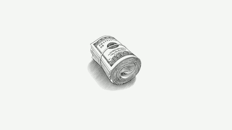 FREE Metro Boomin x 21 Savage Type Beat Cash flow ¥€$
