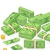 Кредит Сервис - подбор кредитов и займов