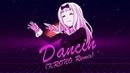 Chika Fujiwara Dancin KRONO Remix Kaguya Sama Love is War