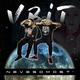 Vbit - Три Подряд (Сплав Слов Rec.)