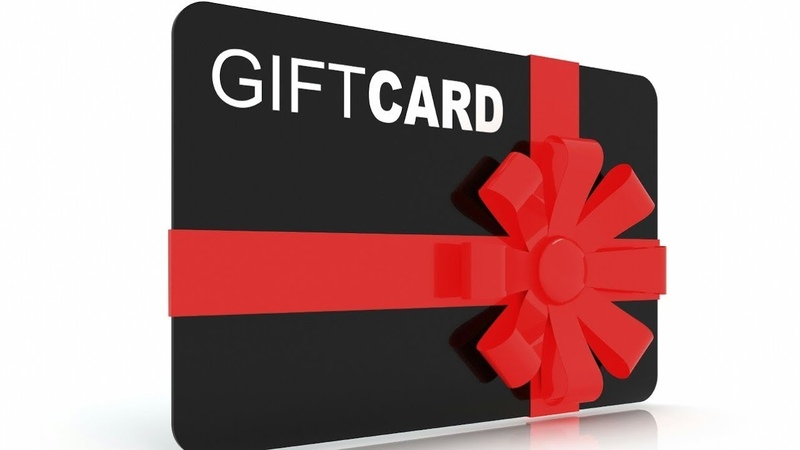 Amazon gift card microsoft rewards
