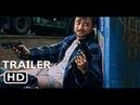 Безумный Майлз / Пушки Акимбо — Русский трейлер 2020 HD Кино-КвинкиOfficial Trailer HD 1080
