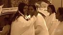 मीठी मम्मा की जीवन कहानी पर आधारित Mamma day special HD Video Brahma Kumaris