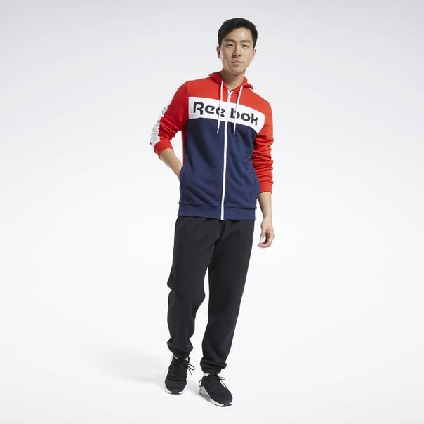 Спортивные брюки Training Essentials Cuffed image 2
