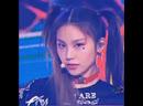 Who dat b but it's kpop girls