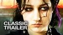 My First Mister (2001) Official Trailer 1 - Albert Brooks Movie HD