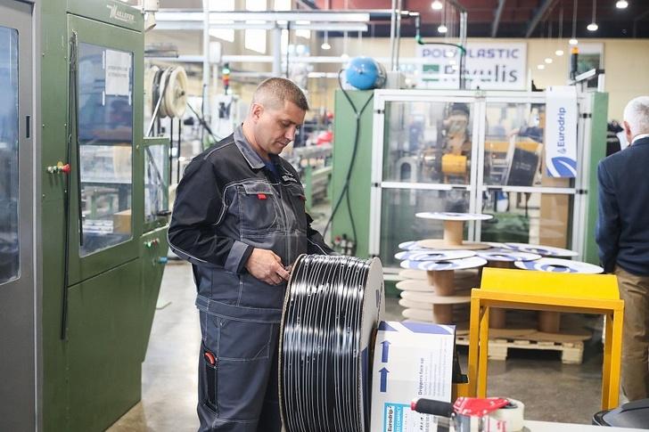 28 новых российских производств в ноябре, изображение №19