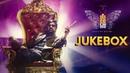DiscoRaja Audio Jukebox Ravi Teja Nabha Natesh Payal Rajput Bobby Simha VI Anand Thaman S