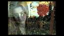 У рябины Над широкой рекой Ольга Нестерова By the mountain-ash tree Russian Song