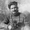 Konstantin Romanov