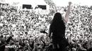 Carnivore AD @ Rock Hard Festival