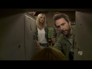 It's always sunny in philadelphia | season 14 official trailer [hd] | fxx