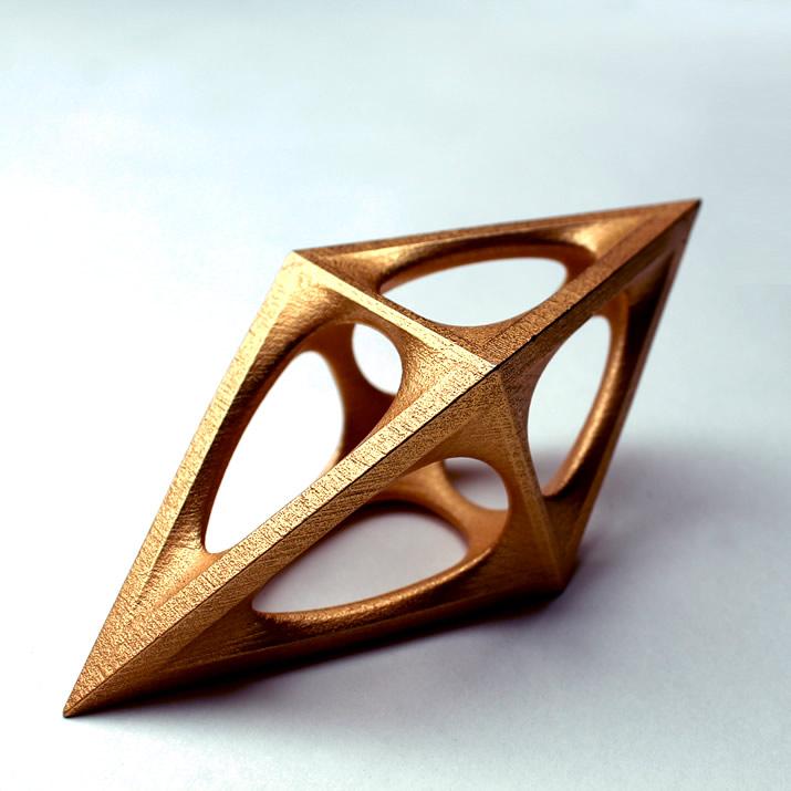 A' Design Award: победители, изображение №1
