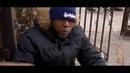 Skanks the Rap Martyr Kyo Itachi Blink Of An Eye Feat. Nikita (Official Music Video)