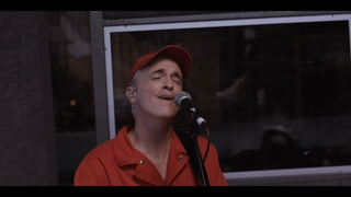 Travis - The Only Thing (ft. Susanna Hoffs) (Live at The Pool) [CBS This Morning: Saturday Sessions]