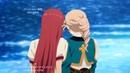 Tales of Zestiria the X Rose Alisha (Epilogue)