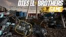 Diesel Brothers: The Game - Scrapyard Gameplay