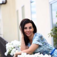 Екатерина Трохименко