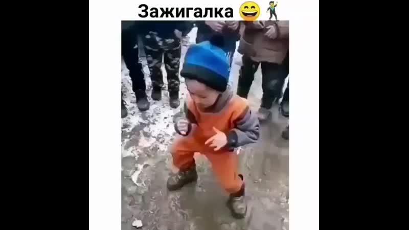 Minutka yumora InstaUtility 00 B ES E7DV0M 11