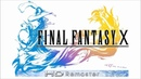009 - Normal Battle / Battle Theme 【ノーマルバトル】 Final Fantasy X HD Remaster OST