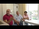 Видео отзыв о ремонте в Сочи. ГК Эталон Строй Сочи.