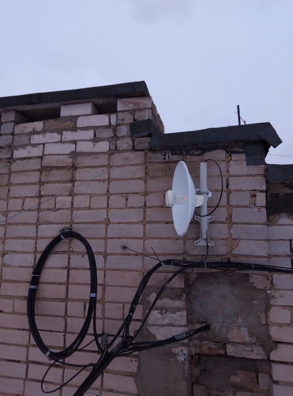 Улица Добролюбова дом 10 ремонт вентканала