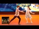 Джулиан Маккей - Скайла Брандт. На закате. Большой балет-2018