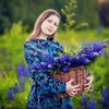 Anya Chernyaeva