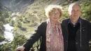 Аферистка из Северной Осетии обманула немецкого пенсионера на 70 тысяч евро