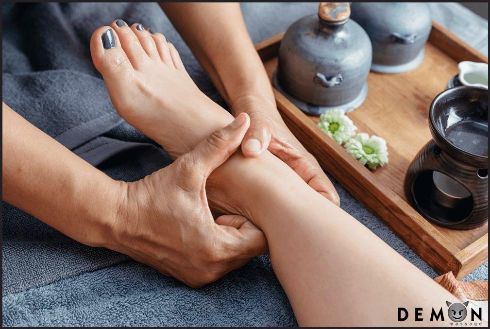МАССАЖИСТ, ищу моделей девушек на БЕСПЛАТНЫЙ демонстрационный массаж ног (от стопы до колен, это не антициллюлит, не лимфодринаж).