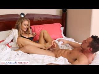 Nicole aniston (hd porno all sex blonde big tits milf bimbo incest feet hardcore blowjob povd brazzers cumshot newporn2020)
