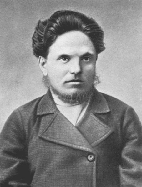 Петр Анисимович Моисеенко (1852-1923) http://az.lib.ru/m/moiseenko_p_a/text_0020.shtml