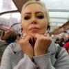 Ольга Строеску