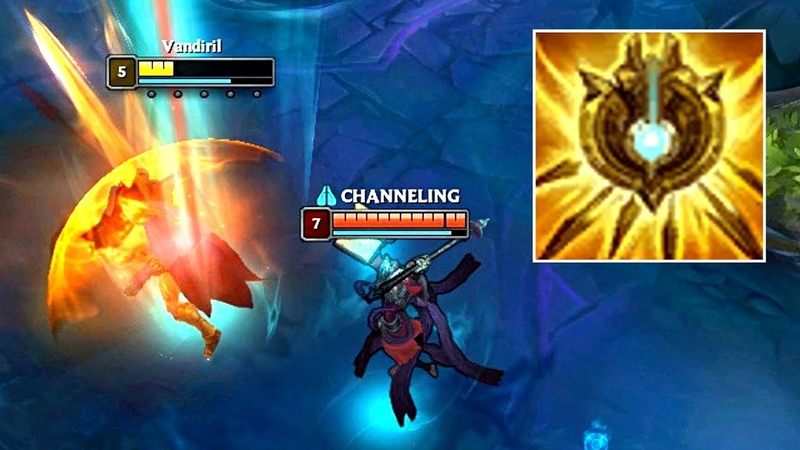 50 Pantheon E Interactions Karthus R Urgot R Jarvan R Zed R and more