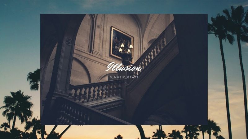 S Music Beats illusion Type Beat Trap Instrumental 2020