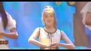 180626 모모랜드 (MOMOLAND) 제인 - Welcome to MOMOLAND [Fun to The World Show-Con]