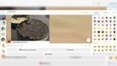 Интернет-магазин в Telegram, Viber для продажи икры