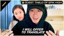 Tablo is Herefor Disney Plus KPDB Ep. 96 Highlight