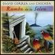 David Correa & Cascada - Tu Sonrisa