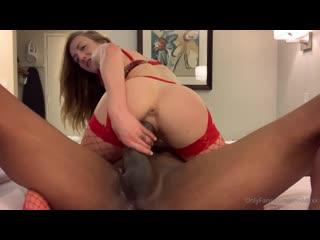 Karla Kush and Dredd [All Sex, Hardcore, Blowjob, Gonzo]