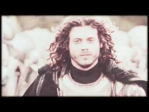 Cesare Borgia - Believer