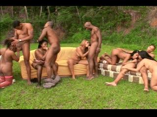 Big Bubble Butt Brazilian Orgy 10 - (Scene 1) [Dara, Kelly, Luana Alves, Patricia Bombom, Sabrina, Tiffanny]