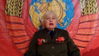 За это обращение ЧЕЛОВЕКА закрыли на 7 суток. Краснодар  #ФАШИЗМ #ГЕНОЦИД #фирмаРФ