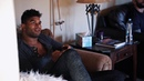 Alistair Overeem The Reem Season 6 Episode 01