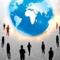 ОБЩЕСТВО «СОЦИАЛЬНЫХ СЛЕПЫХ»