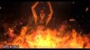 Вальпургиева ночь Коррозия Металла Сектор Газа Cover