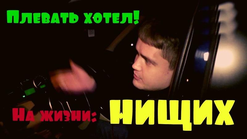 МАЖОРЫ УБИЙЦЫ Илья Фарафонов Елена Зайцева