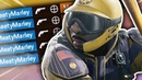 This video will make you want to play Rainbow Six Siege