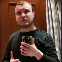 ЕвгенийШейдаков
