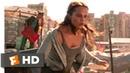 Tomb Raider (2018) - Fighting Thieves Scene (1/10) | Movieclips
